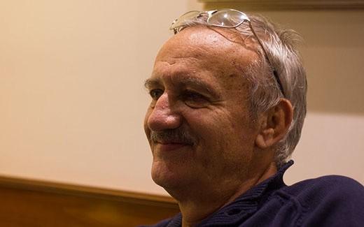 Milorad Miki Milatović – legenda rukometnog sporta
