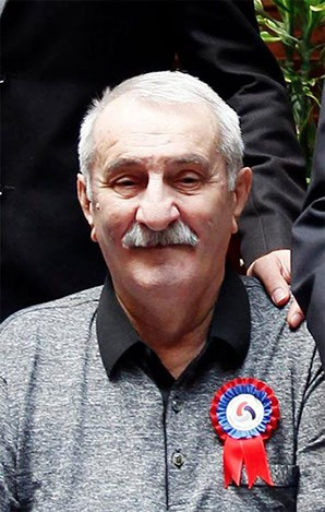Dejan Stevović – Zoran Petrović, Žile Gocić