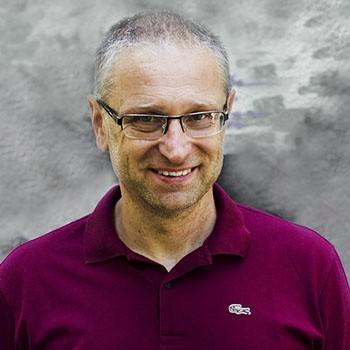 Darko Jovičić – Samo ljubav, upornost i sportska etika daju rezultate