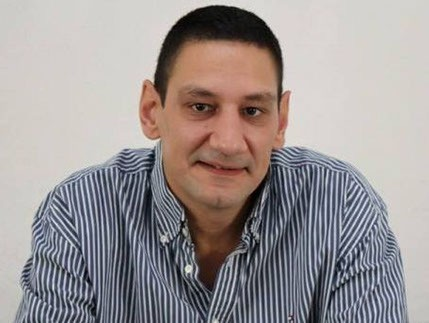 Ivan Petković – rukometni trener