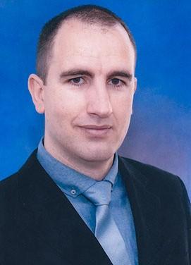 dr Milan Pašić – rezultati istraživanja o fizičkim aktivnostima učenika