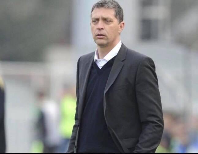 DR Aleksandar Janković – Fudbal čuva senzacionalnost pobeda i lepotu igre