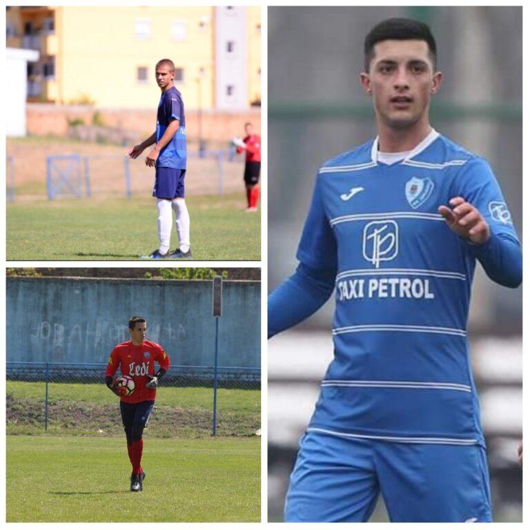 FK Dinamo – MOĆ FUDBALA