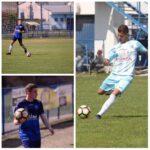 FK Dinamo – LOZINKA-FUDBAL
