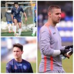 FK Dinamo – RASCVETAVANJE FUDBALA