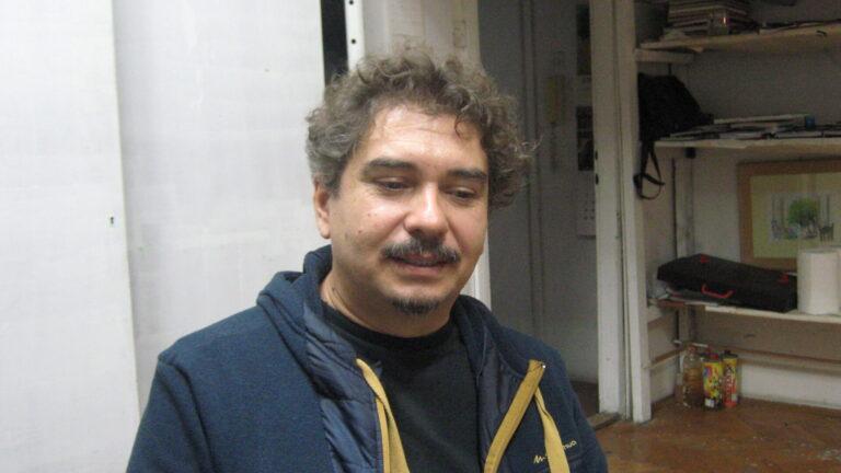 Emil Sfera – STVARANJE SOPSTVENOG SVETA