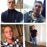FK Dinamo – DINAMOVI LJUDI OD POVERENJA