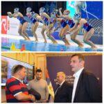 Dejan Stevović – AMBASADA/GLAVA I ONA STVAR
